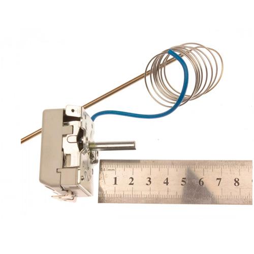 Термостат, терморегулятор для духовки Korting 9303246800