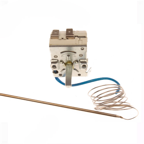 Термостат, терморегулятор для духовки Korting 55.17059.150