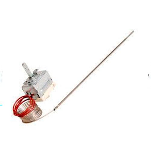 Термостат для духовки Electrolux, Zanussi, AEG 3890785052