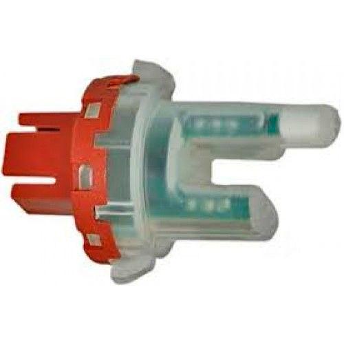 Датчик температуры для посудомоечной машины Electrolux, Zanussi, AEG 1113160004 / 1113368003