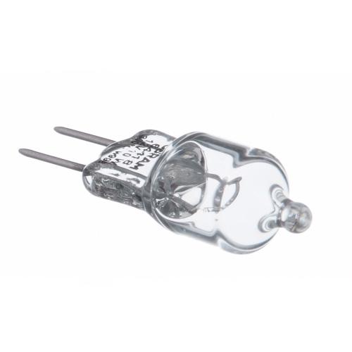 Лампочка для духового шкафа Bosch Siemens G4 12V 20W LMH138