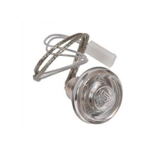 Лампа в сборе для духового шкафа Electrolux, Zanussi, AEG 50299213004