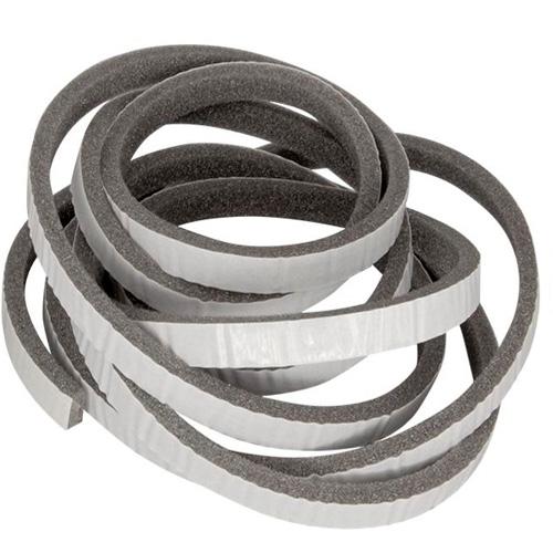 Уплотнители для варочной поверхности Electrolux, Zanussi, AEG 3565206095