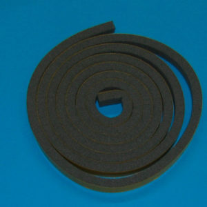 Уплотнители для варочной поверхности Gorenje 642258