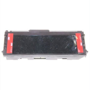 Дисплей для плиты Whirlpool 481010487019
