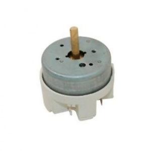 Механический таймер плиты Hotpoint-Ariston, INDESIT 052527