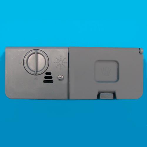 Бункер (дозатор) для посудомоечной машины Gorenje 285941