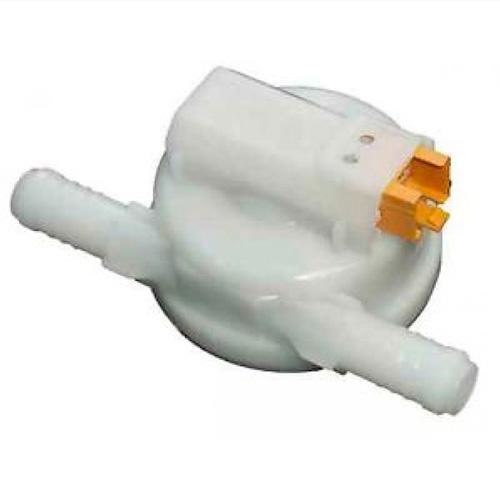 Расходомер для посудомоечной машины Whirlpool 481227128522
