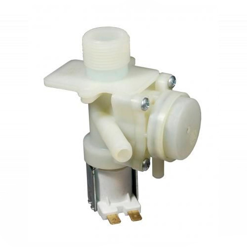 Клапан залива воды для посудомоечной машины Electrolux, Zanussi, AEG 1523650107
