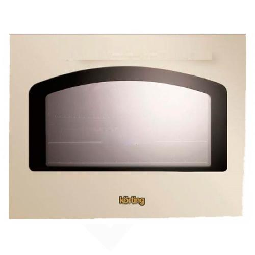 Внешнее стекло двери духовки Korting YMF.924.1001.31