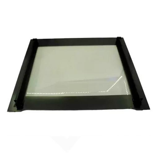 Внешнее стекло двери духовки Electrolux 3578768586