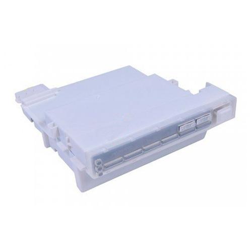 Плата управления посудомоечной машины Electrolux, Zanussi, AEG 1113315053