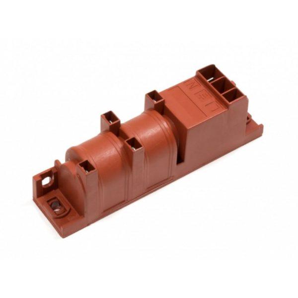 Блок розжига для плиты Hansa JDEC A4220
