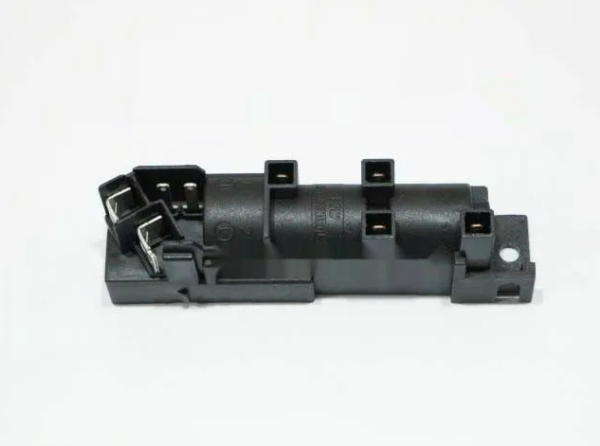 Блок розжига для плиты Electrolux, Zanussi, AEG BF95046-N00