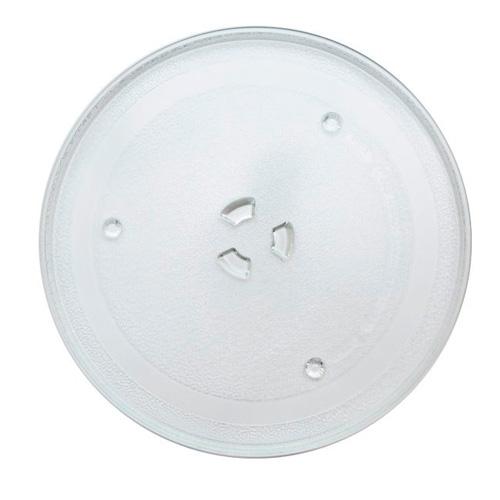 Тарелка для Samsung D-255 DE74-00027A