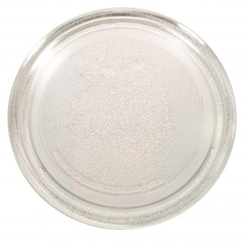 Тарелка для LG 284мм 3390W1G003A