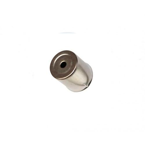 Колпачок магнетрона микроволновки (СВЧ) 15mm