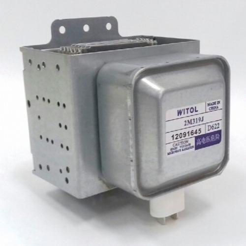 Магнетрон для СВЧ 2m319