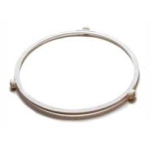 Кольцо с роликами для микроволновой печи Candy 49003738