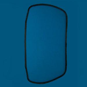 Уплотнитель (прокладка) двери духовки Gorenje 226873 / 533584