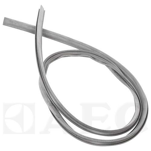 Уплотнитель (прокладка) двери духовки Electrolux Zanussi 3565144049