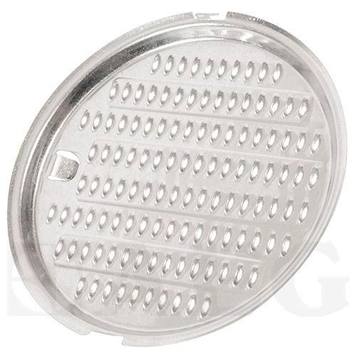Жировой фильтр для плиты, духового шкафа Electrolux, Zanussi, AEG 3304284023