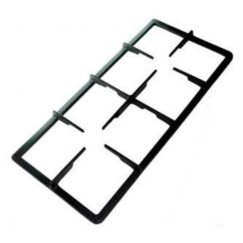 Решётка (подставка) верхняя для плиты Gorenje 134382