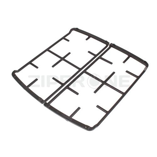 Решетка для плиты Hansa 9064011