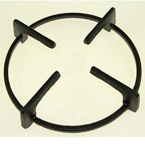 Решётка (подставка) верхняя для плиты Whirlpool 481245838434