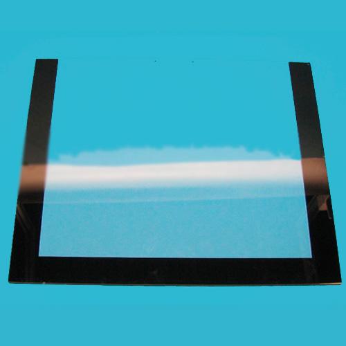 Внутреннее стекло двери духовки Gorenje Mora 419494