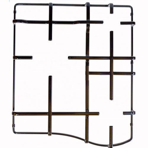 Решетка для плиты Hotpoint-Ariston 290770 / 303496