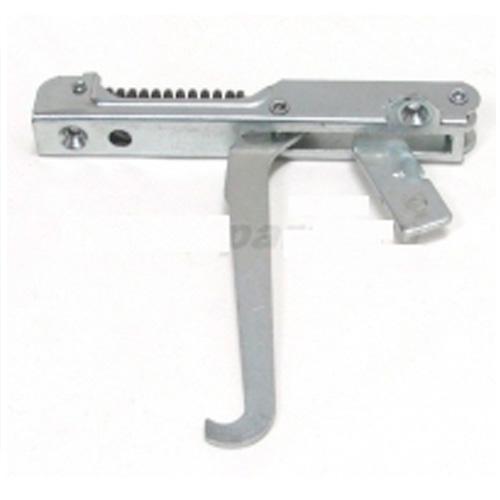 Петля двери духовки для плиты Bosch, Siemens, Neff, Gaggenau 065369
