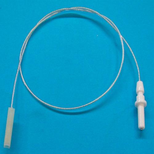 Свеча розжига (разрядник) для газовой плиты Gorenje 162123, 162122