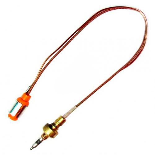 Термопара для газовой плиты Gorenje 230577