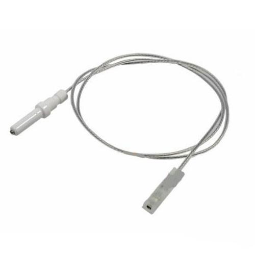 Свеча розжига (разрядник) для газовой плиты Beko 168244002