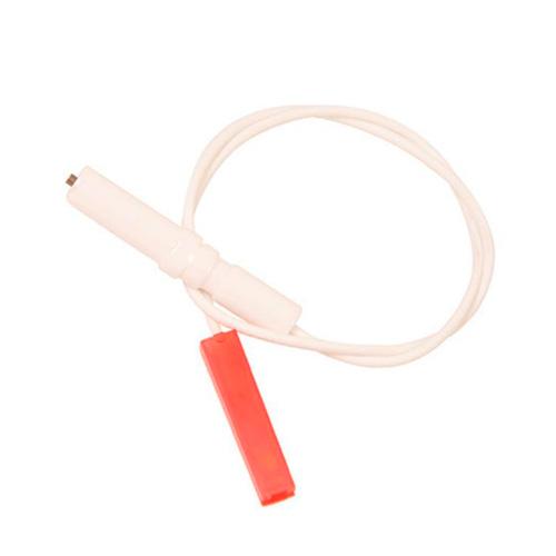 Свеча розжига (разрядник) для газовой плиты Electrolux, Zanussi, AEG 3570699045