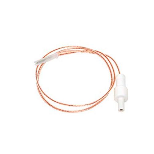 Свеча розжига (разрядник) для газовой плиты Candy 93784341