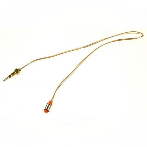 Термопара для газовой плиты Beko 230100032