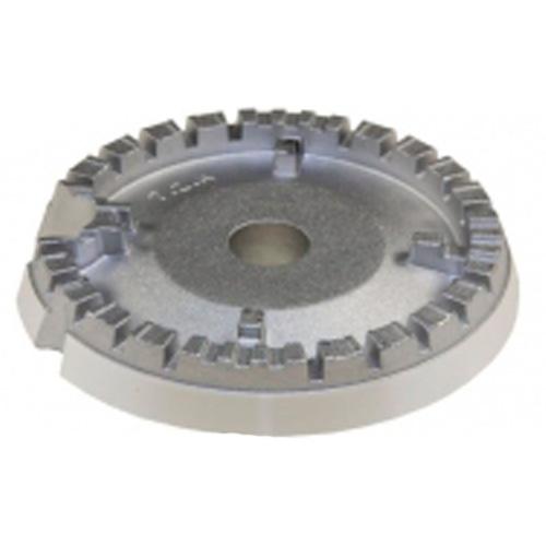 Рассекатель для газовой плиты Hotpoint-Ariston Indesit 257575