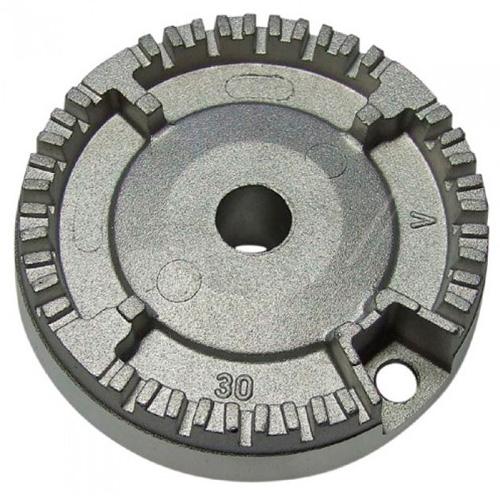 Рассекатель для газовой плиты Hotpoint-Ariston Indesit 052929