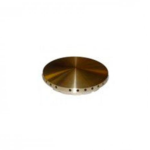 Рассекатель для газовой плиты Indesit D 78 104203