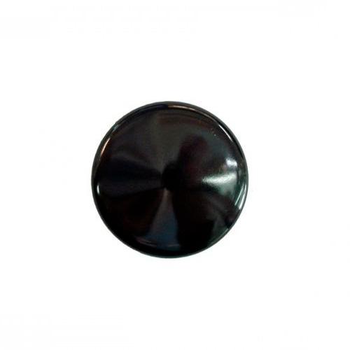 Крышка рассекателя для плиты Indesit D 50 037763