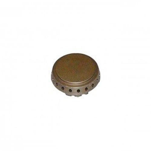 Рассекатель для газовой плиты Indesit D 38 104214