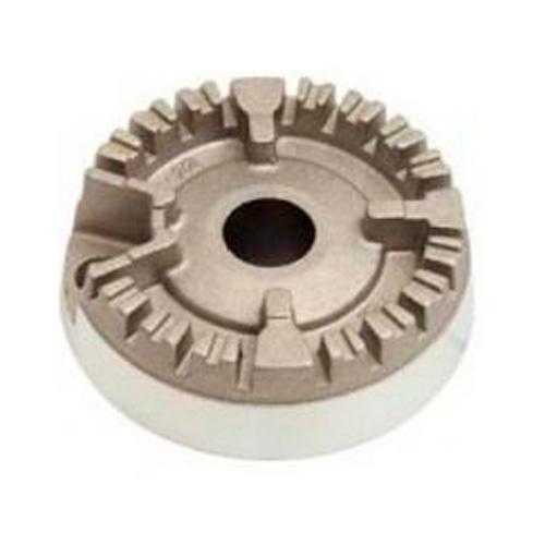 Рассекатель для газовой плиты Hotpoint-Ariston Indesit 052930