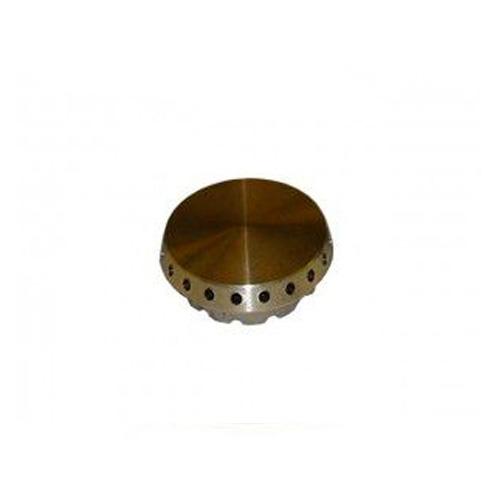 Рассекатель для газовой плиты Indesit D 38 104213