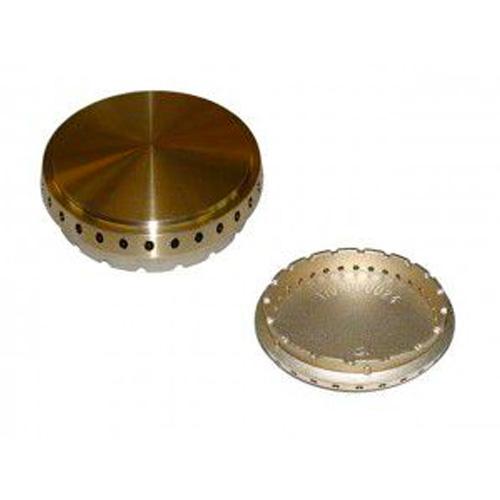 Рассекатель для газовой плиты Indesit Ariston D 65 032227