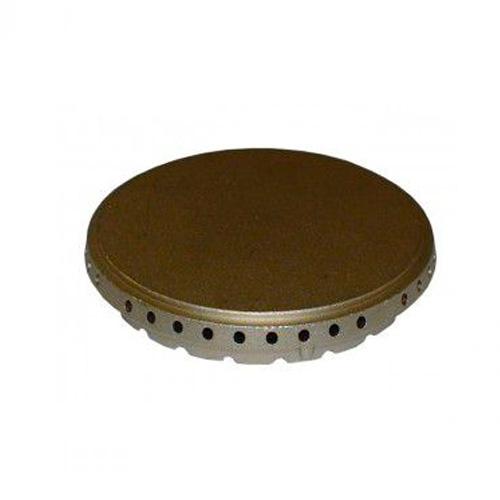 Рассекатель для газовой плиты Indesit D 90 104212