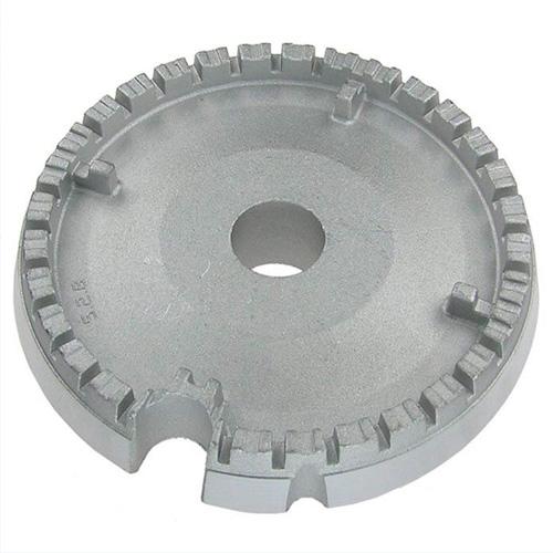 Рассекатель для газовой плиты Gorenje 222616