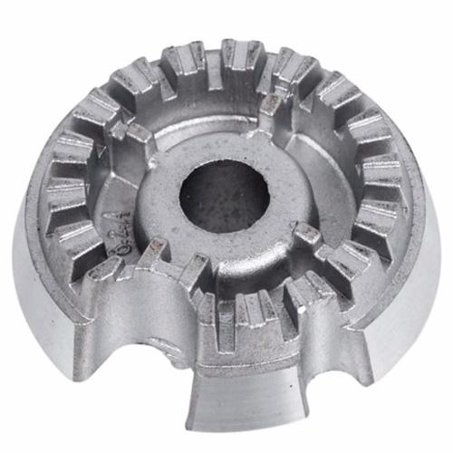 Рассекатель для газовой плиты Gorenje 222622