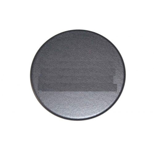 Крышка рассекателя для плиты Gorenje 222615